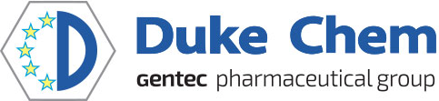 Dukechem S.A. | Principios activos para alimentación y la industria farmacéutica